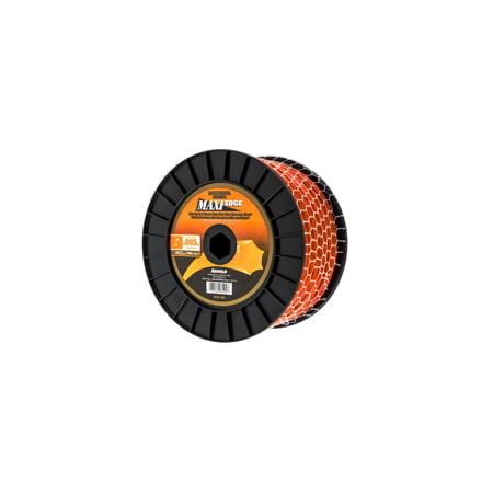 Image of .095 Trimmer Line 40-Refills per SPOOL