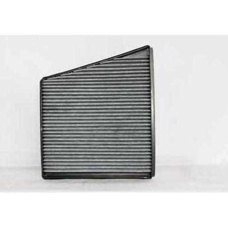 New cabin air filter fits mercedes benz e350 sedan wagon for Mercedes benz e350 air filter replacement
