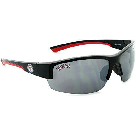 Texas Rangers Hot Corner Sunglasses -