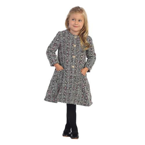 mart single girls Shop kmartnz online kmart | toys, furniture, bedding & more.