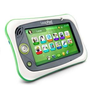 (LF) LeapPad Ultimate