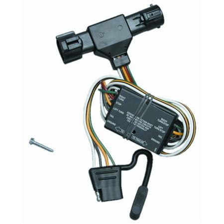 mazda b series trailer wiring trailer hitch wiring fits 94-08 mazda pickup b-series 93 ... mazda b series radio wiring diagram