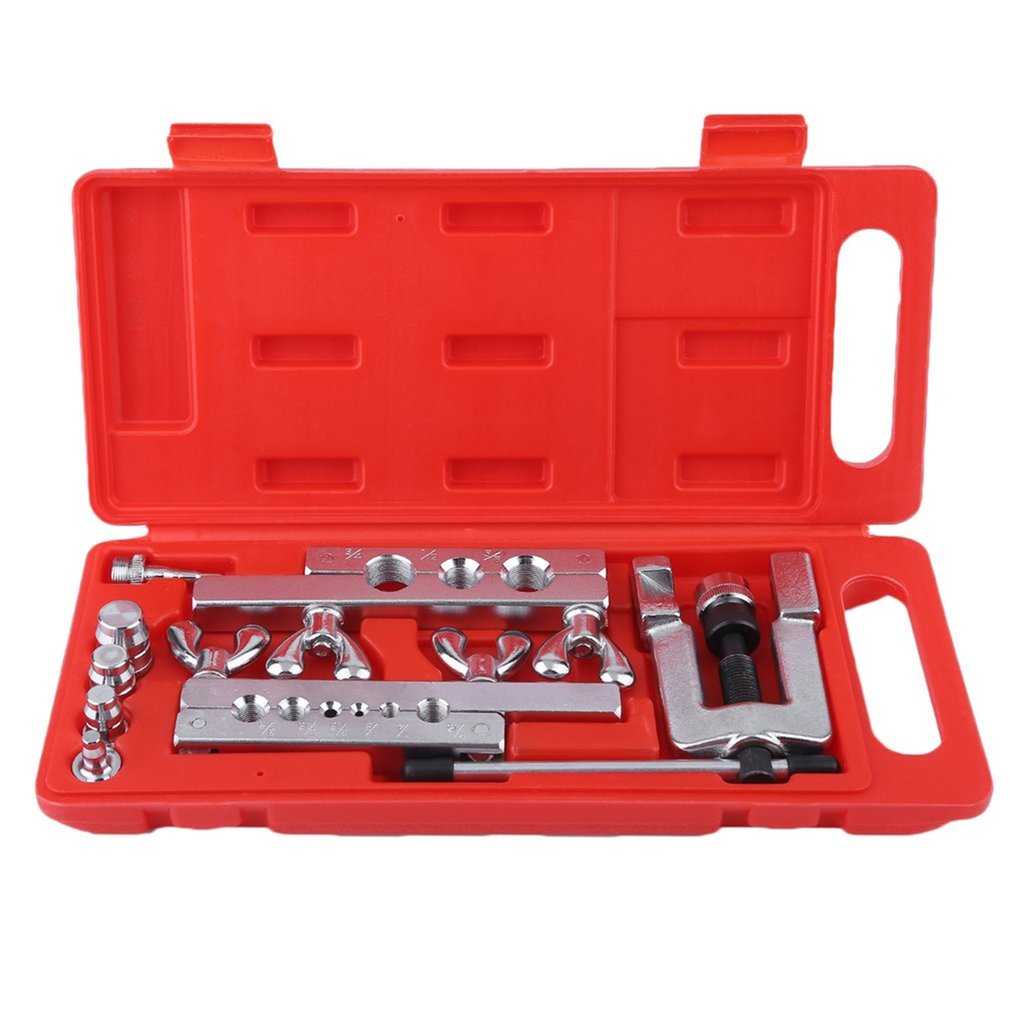 45 Degree CT-275 Traditional Extrusion Type Flaring Tool ...