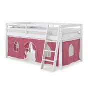Desk Loft Beds
