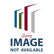 Saplingplus for Lehninger Principles of Biochemistry (Twenty-Four Month Access)