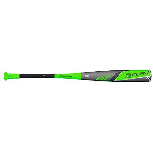 Easton A1117163330 Z Core 3 Bbcor Bat 33 by Easton