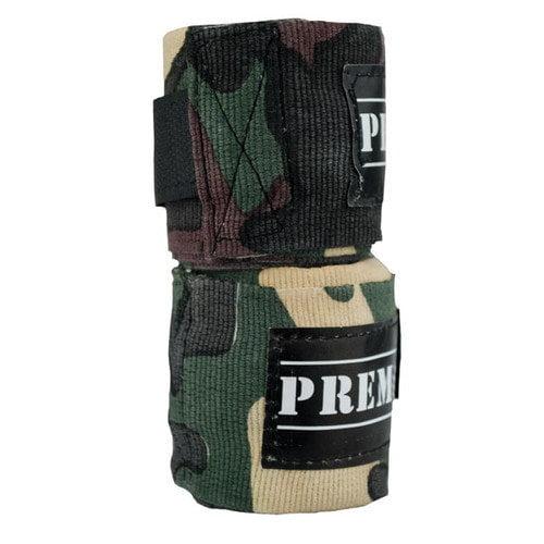 Revgear Premier Hand Wrap
