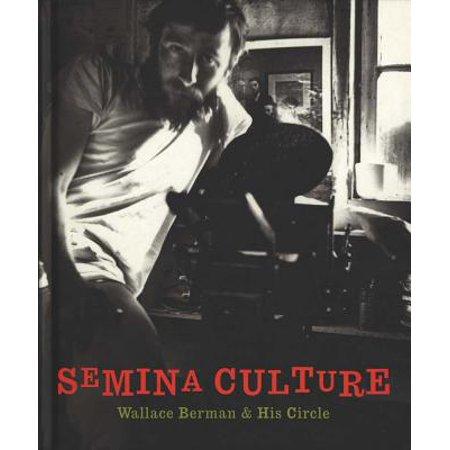 Berman Airways (Semina Culture: Wallace Berman & His Circle )