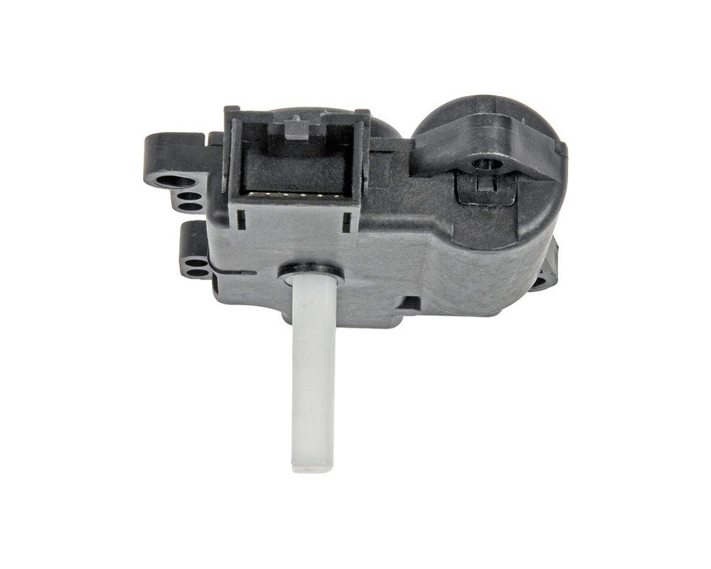 Dorman 604 248 Heater Blend Door Actuator For Lincoln Town
