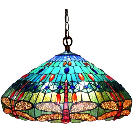 xxx lamp world gold do product hanging pendant market lotus