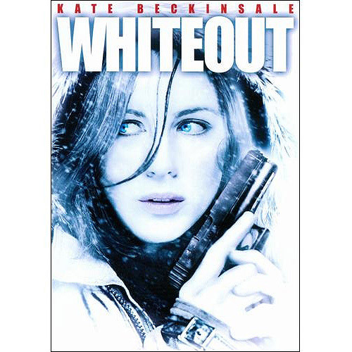 Whiteout (Widescreen)