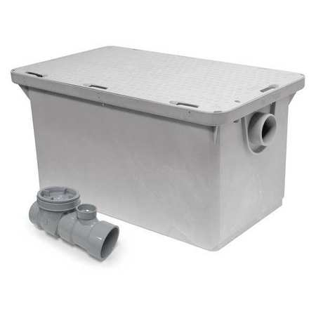 HYUNDAI Genuine 3L000-AC004 Car Protection Wrap