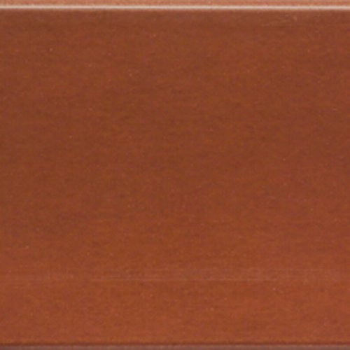 Breezewood 36W in. Wood Tones 2 in. Room Darkening Window Blind