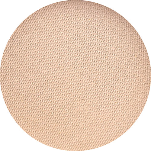 Ecco Bella FlowerColor Face Powder Light -- 0.38 oz (pack...
