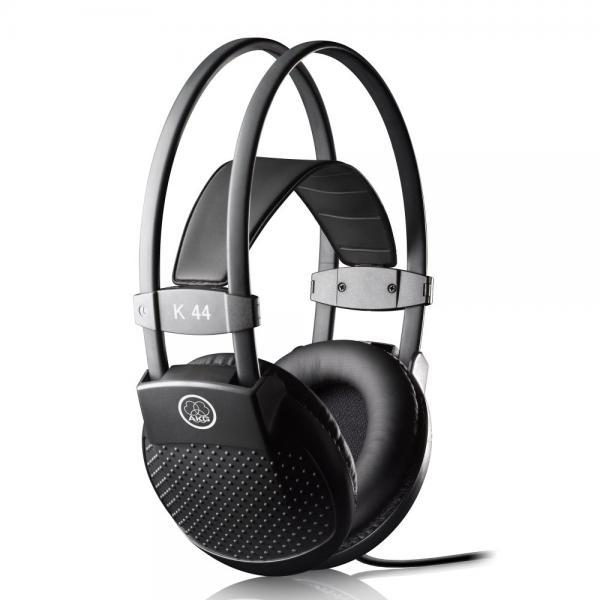 Image of AKG K 44 Headphones