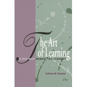 The Art of Learning (Paperback)
