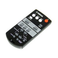 Yamaha Remote Controls - Walmart com