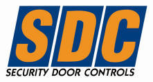 Security Door Controls (SDC) - LR100CRK-42/48 - SDCLR100CRK-42  sc 1 st  Walmart.com & Security Door Controls (SDC) - LR100CRK-42/48 - SDCLR100CRK-42/48 ...