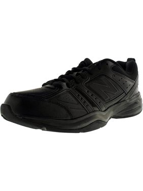 Product Image New Balance Men s Mx409 Bk2 Ankle-High Walking Shoe - 8M c3d82ec015e31