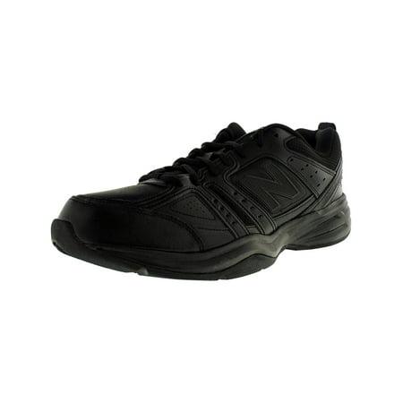 1399b392 New Balance Men's Mx409 Bk2 Ankle-High Walking Shoe - 8M