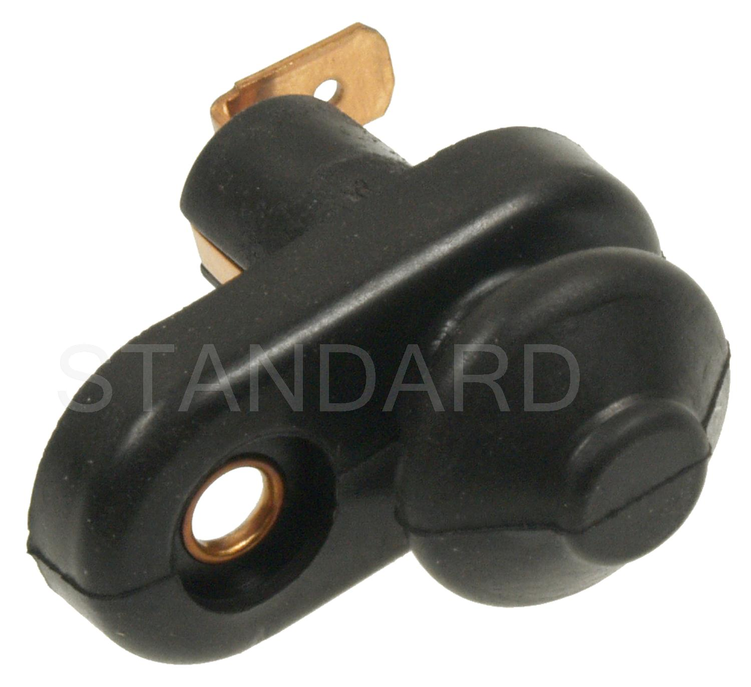 Standard Motor Products AW1054 Door Jamb Switch
