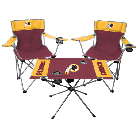 Washington Redskins Key (NFL Washington Redskins 3 Piece TLG8 Kit)