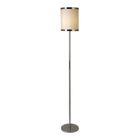 Trend By Acclaim Lighting Lux II Floor Lamp