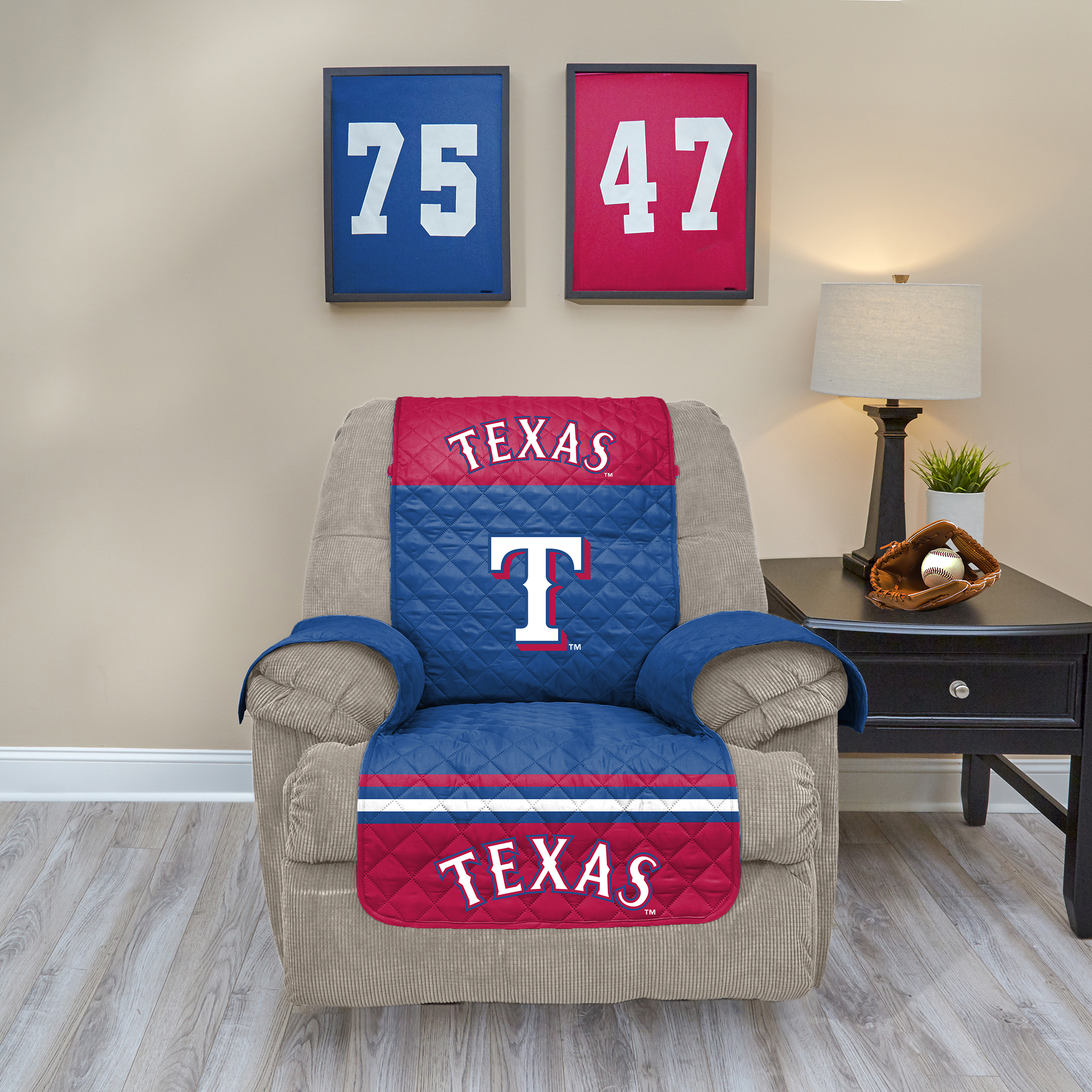 Brilliant Cleveland Indians Team Shop Walmart Com Ocoug Best Dining Table And Chair Ideas Images Ocougorg