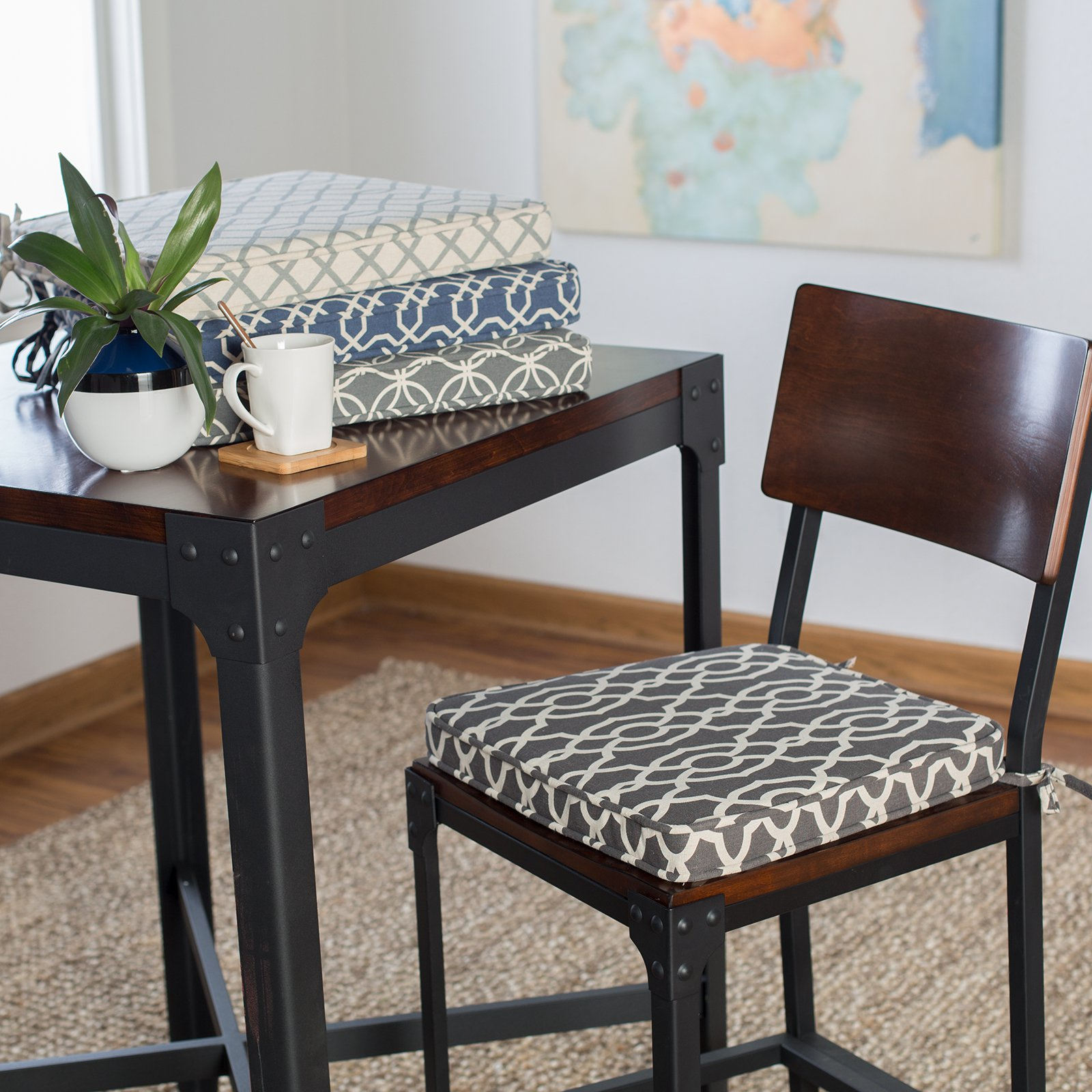 Dining Room Chair Cushion