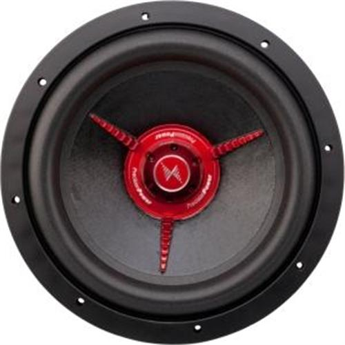 Precision Power PC124 Power Class 12in 800W RMS DVC 4ohm Woofer