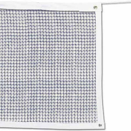 Macgregor Professional Badminton Net  White