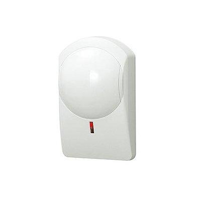 Optex Ex 35R Dual Pattern Passive Ir Detector For Wireless Systems