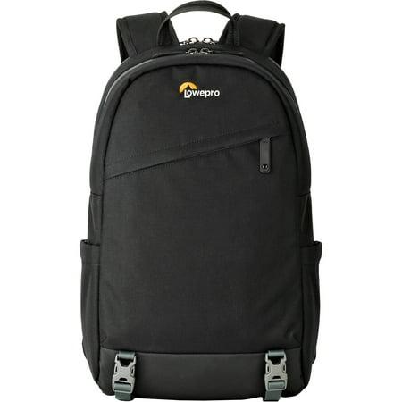 Lowepro M-Trekker BP 150 DSLR Camera Backpack Case (Black)