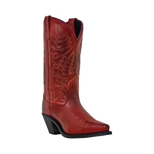 "Women's Laredo Western Fashion 11"" 51055 by Laredo"
