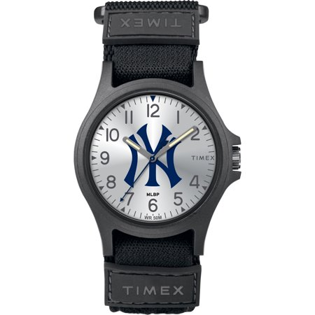 New York Yankees Pride Watch - No Size