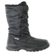 Kamik Phoenix Waterproof Insulated Winter Snow Boot Shoe - Womens