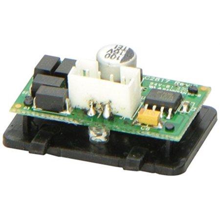 Scalextric C8515 - Digital Easy Fit Plug