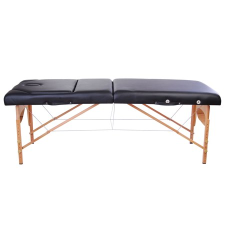 Fold Massage Table Chair Bed - image 6 of 7