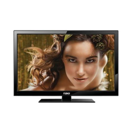 "Naxa NAXA NT-2407 24"" 1080p LED TV & Media Player NAXNT2407"