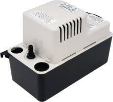Condensate Removal Unit