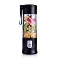 Deals on Portable Mini Travel Fruit USB Juicer Cup