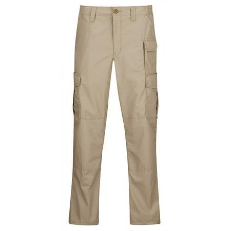 Propper Uniform Tactical Pant F5251