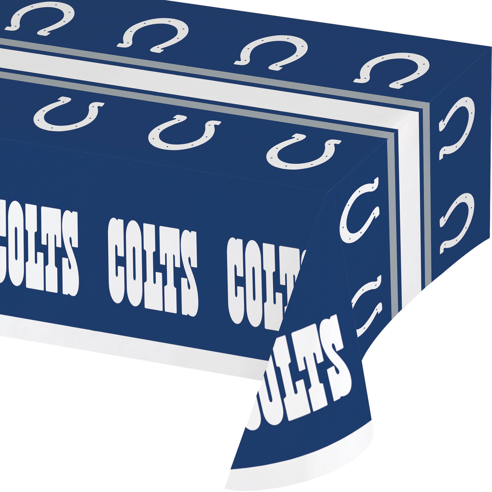 Indianapolis Colts Table Cover