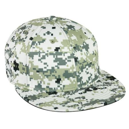 fc75cb8b Mws1025d Outdoor Cap Digital Camo Flex Fit Hat All Colors And Sizes