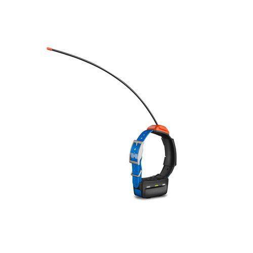 Garmin T5 GPS Dog Collar