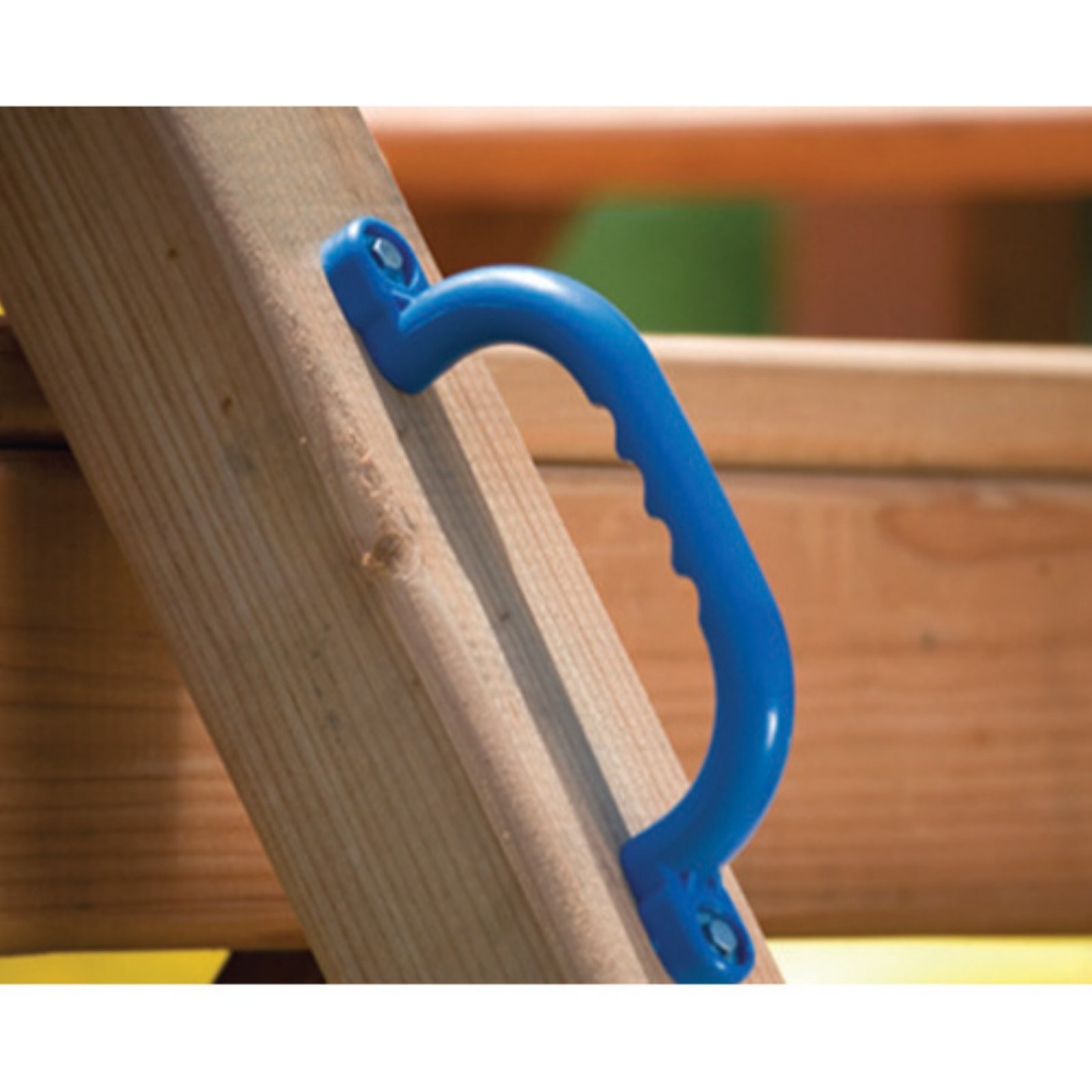 Kids Creations Safety Handles - Set of 2