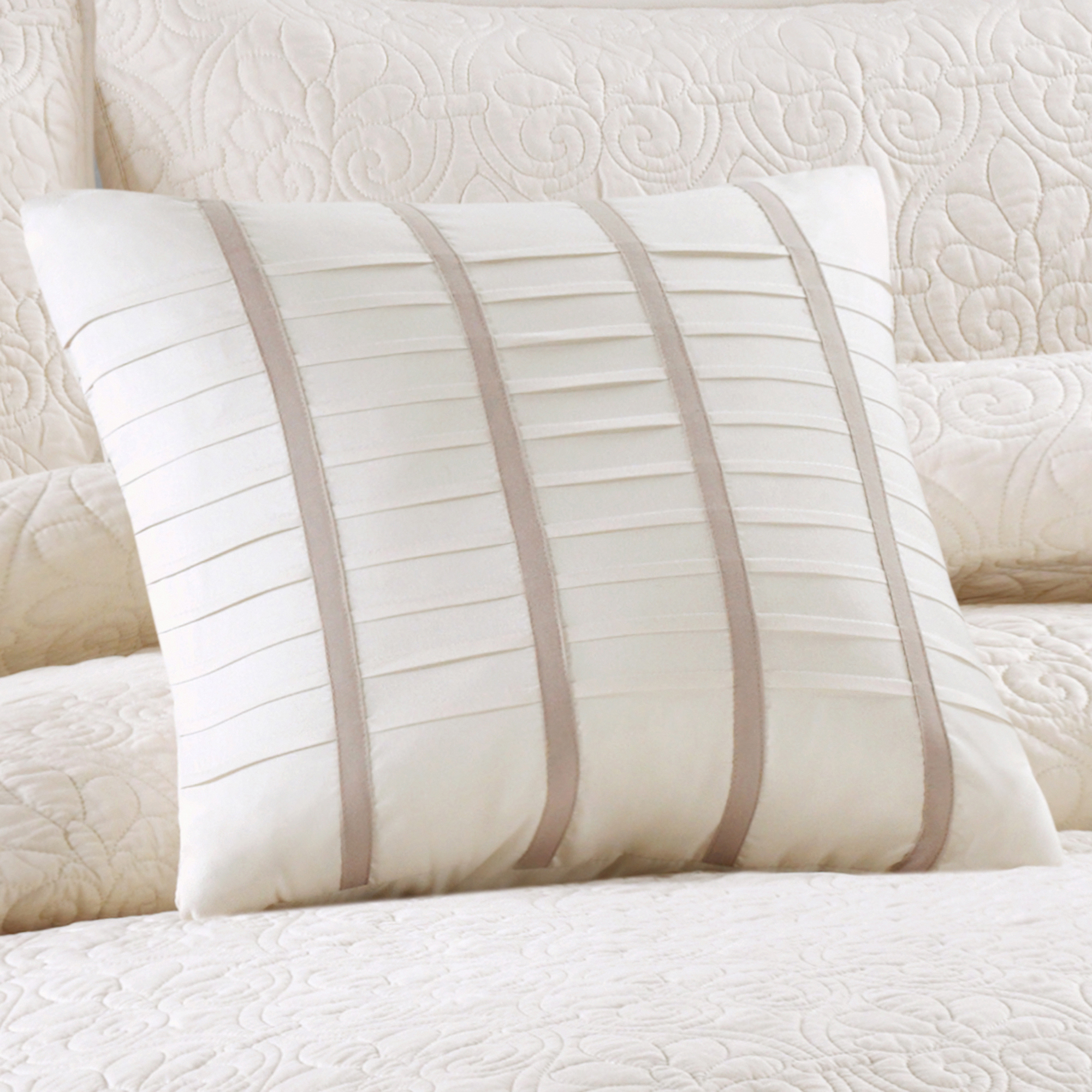 Product : solid quilt bedding - Adamdwight.com