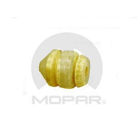Suspension Control Arm Bumper MOPAR 52113300AB
