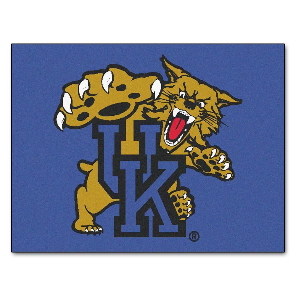 Kentucky 34 x 45 Rug