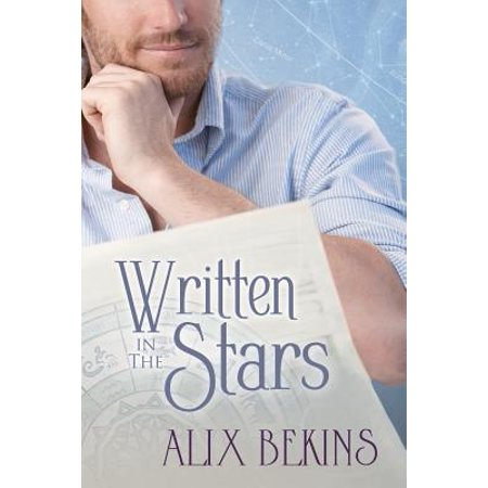 Written in the Stars - eBook